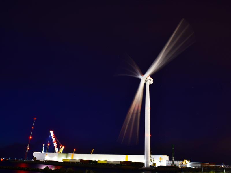Image 3_Ocean Wind Offshore Wind Farm