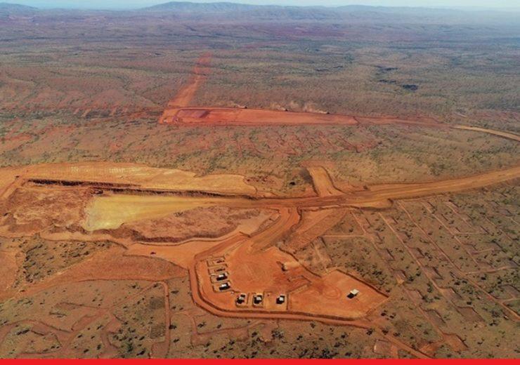 REMA-TIP-TOP-AUSTRALIA-SOUTH-FLANK