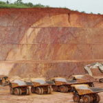 Endeavour Mining finalises acquisition of rival gold miner Semafo