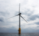 Lack of regulation in high seas is blocking offshore wind development, says report