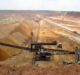 Mining chemicals market set for healthy growth over next six years, according to analysts