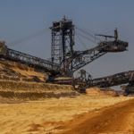 Mining research centre set to help Australia