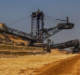 Mining research centre set to help Australia 'master' emerging technology