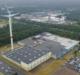 Five ways Panasonic is transitioning to renewable energy to reach net zero