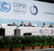 UN's COP25 branded 'disappointing' – but what was actually agreed?