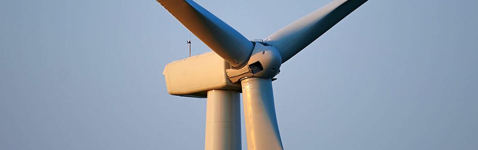 close-up-wind-turbine