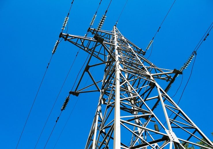 electricity-4575187_640