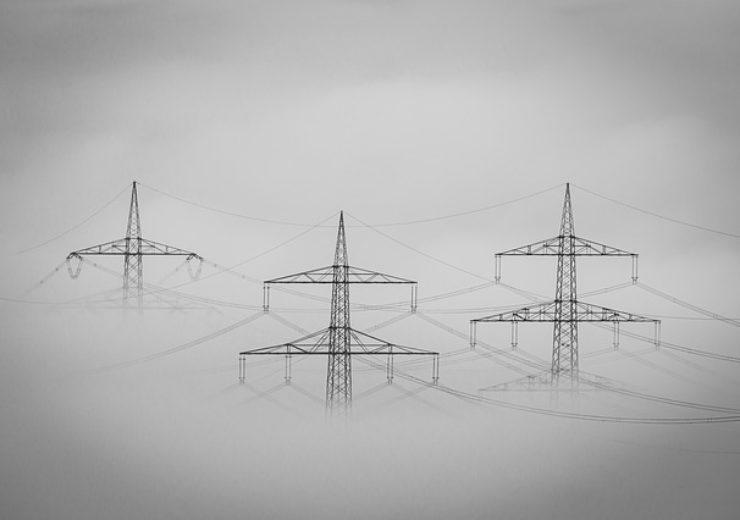 fog-4666170_640