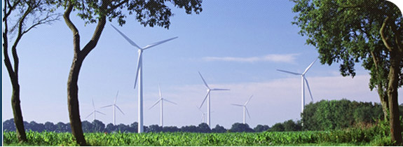Nordex secures 138MW turbine delivery order in Mexico