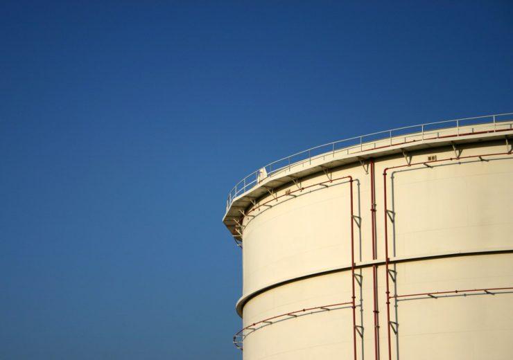 industrial-silo-1529990
