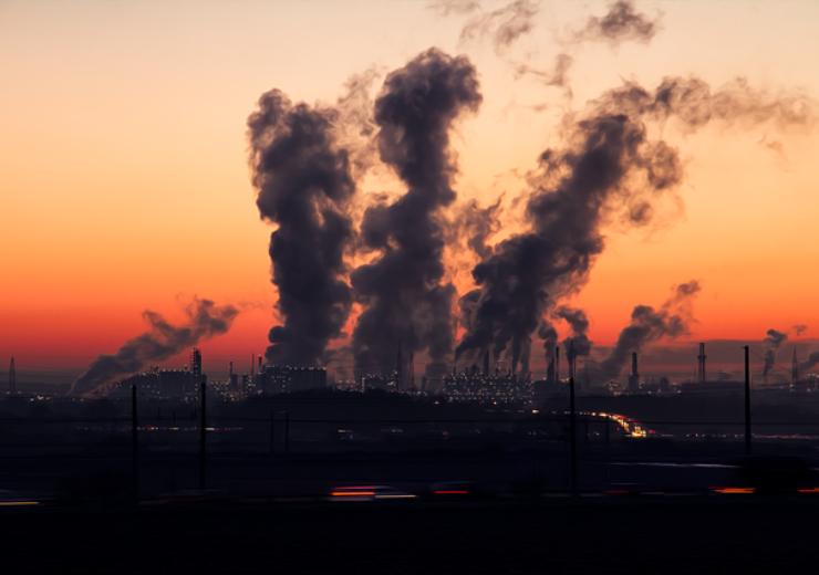 Texas Petrochemical Group