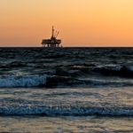 Chevron, Total sanction $5.7bn development of Anchor oil field