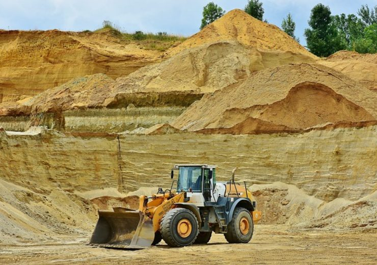 open-pit-mining-2464761_640