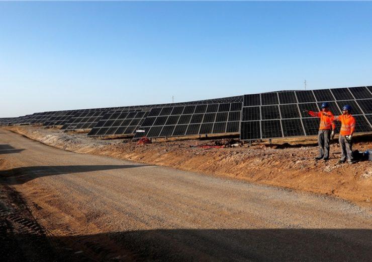 planta_fotovoltaica_nu_ez_de_balboa__3_