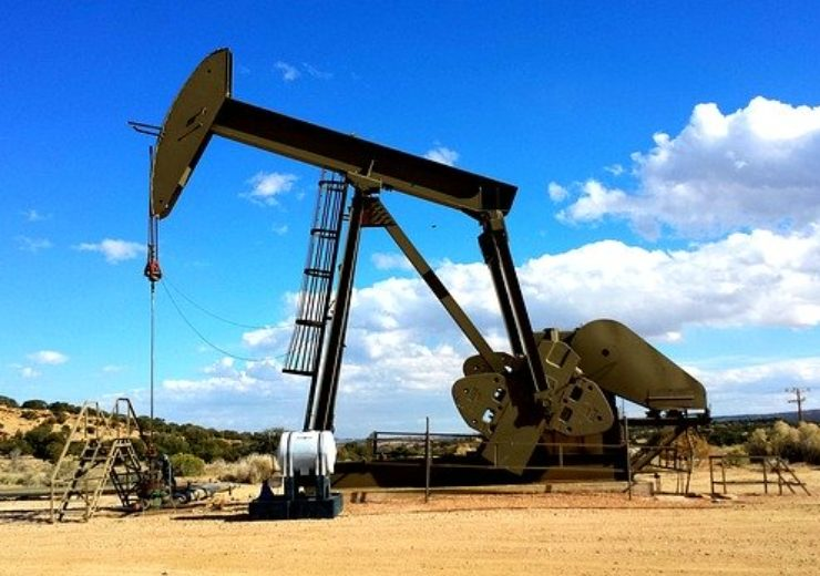 Armour Energy and Santos execute farm-in agreement for South Nicholson basin project