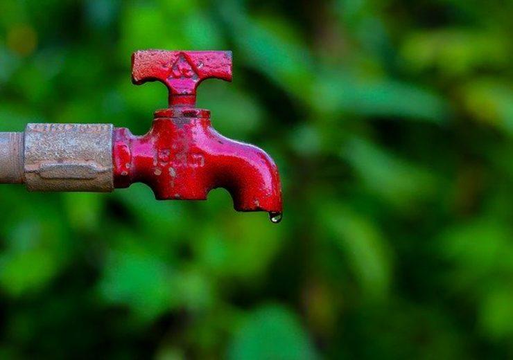 tap-3507255_640