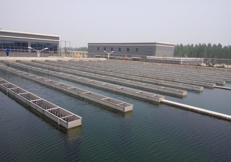 water-treatment-2717001_640