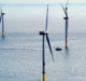 SeaPlanner to supply marine coordination software for Formosa 1 offshore wind farm