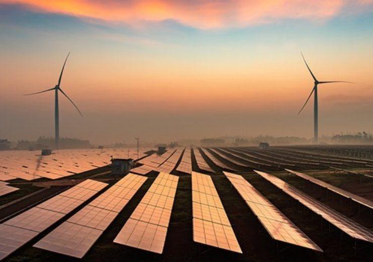 EBRD, International Renewable Energy Agency, sign MoU on cooperation