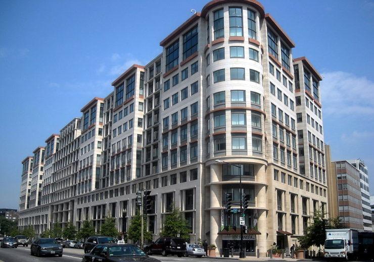 969px-International_Finance_Corporation_Building