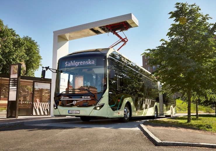 ABB_and_Volvo_to_electrify_Gothenburgs_city_streets
