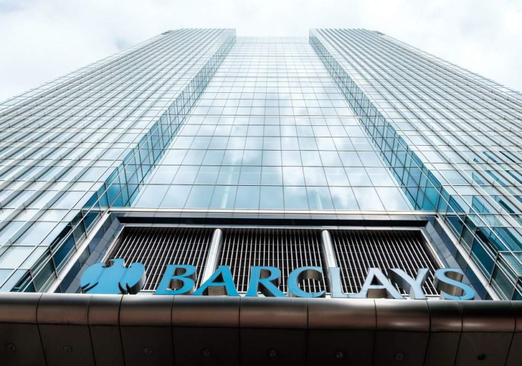 Barclays investor group demands an end to bank's fossil fuel financing