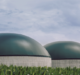 Brightmark Energy partners with Florida dairy farms for biogas project