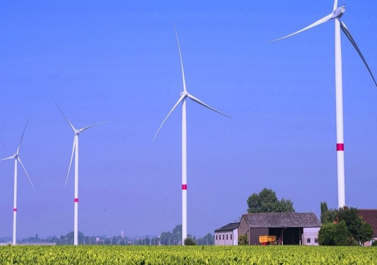 Conquest_Sustainable_Infrastructure_Europe_Wind_Investment