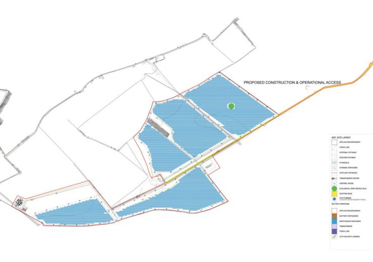 Dorset-Solar-Farm-Proposed-Site-Layout-webcrop-1024x632