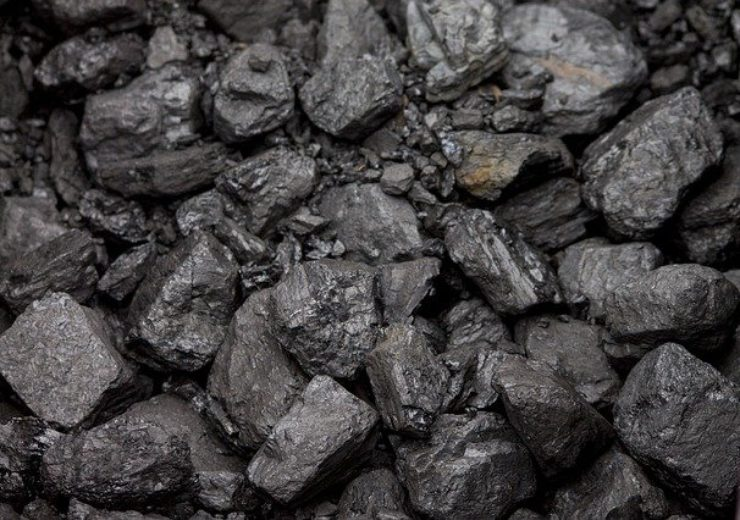 Georgia Power issues RfPs for beneficial-reuse of stored coal ash from closed ash ponds