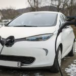 Getting inside the minds of consumers is pivotal to mass electric vehicle adoption, says professor