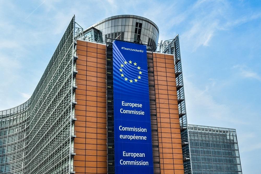 european green deal investment plan