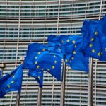 European Commission reveals lending plan to boost clean energy after coronavirus