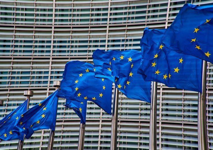European Union EU flag2