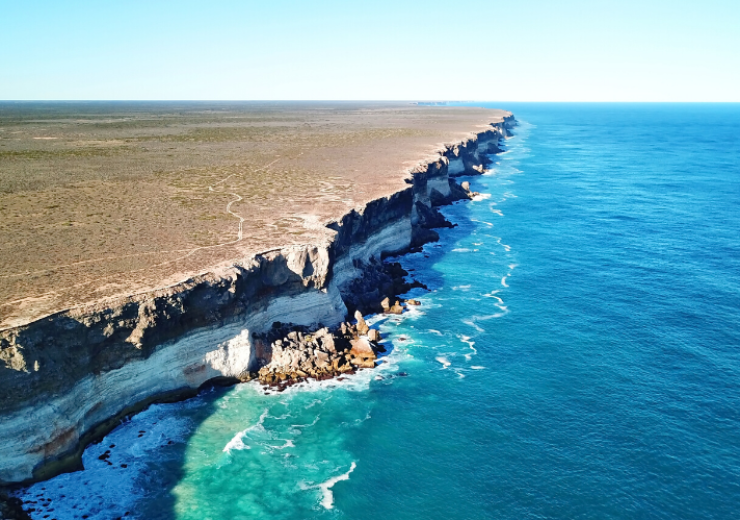 Equinor's Great Australian Bight exploration plans face legal challenge