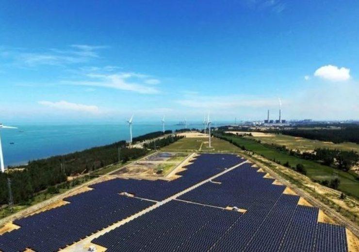 Huaneng-Dongfang-Power-Plant
