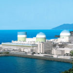 Court injunction keeps Japan's Ikata 3 nuclear plant offline