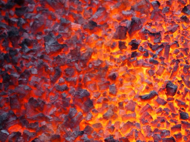 Image 1_Raspadskaya coal mines, Russia