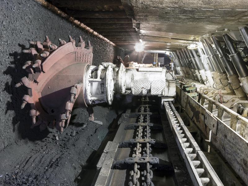 Image 2_Raspadskaya coal mines