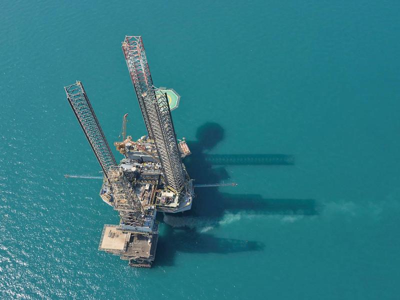 Image 3_Al-Khafji Field_Saudi Arabia and Kuwait