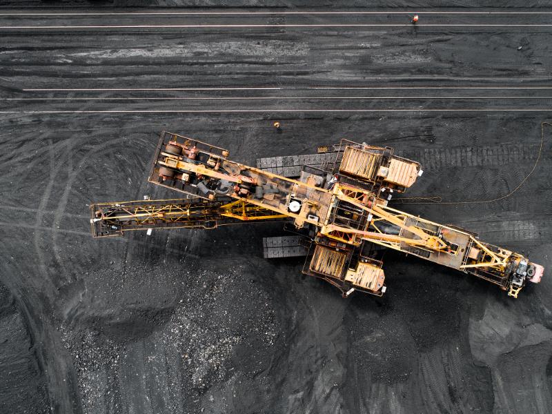 Image 3_Raspadskaya coal mines