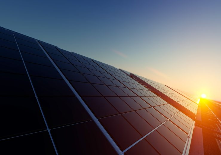 Juwi to build four new solar plants in Colorado