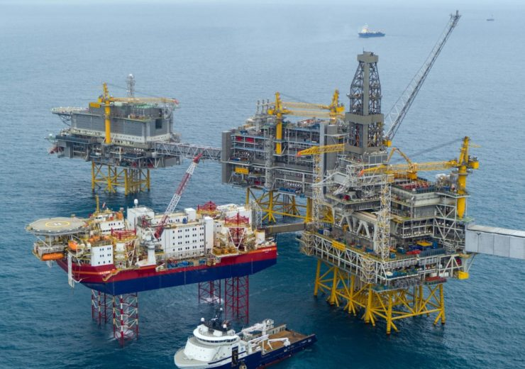 Swedish oil and gas firm Lundin Petroleum to invest $1.2bn in 2020