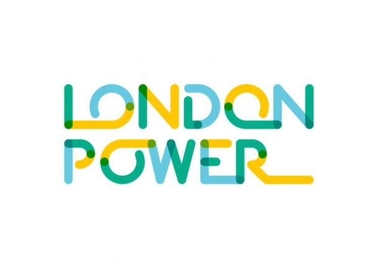 London Power