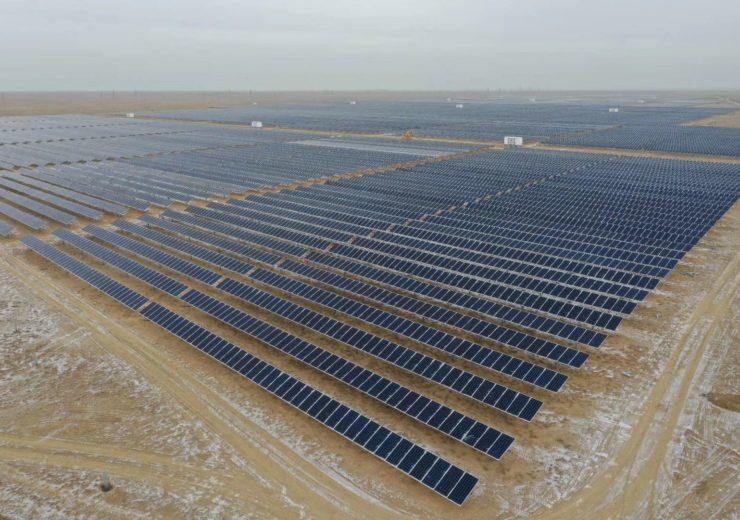 50MW-power-station