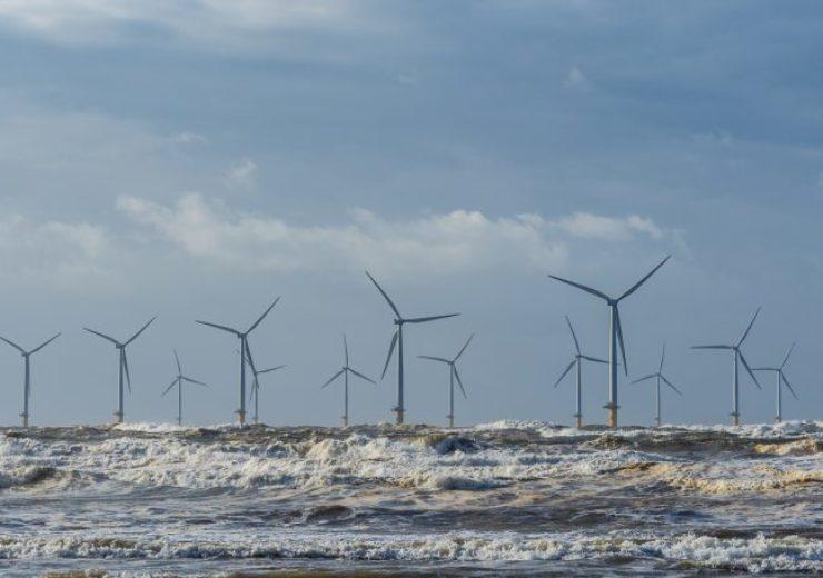 Shutterstock-UK-offshore-wind-farm-generic-1000x600