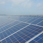 African projects receive funding for clean energy technologies from UK