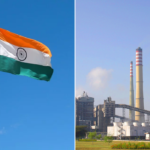 What does India's energy outlook look like for 2020?