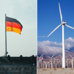 Germany set to miss two key climate change targets, say energy experts
