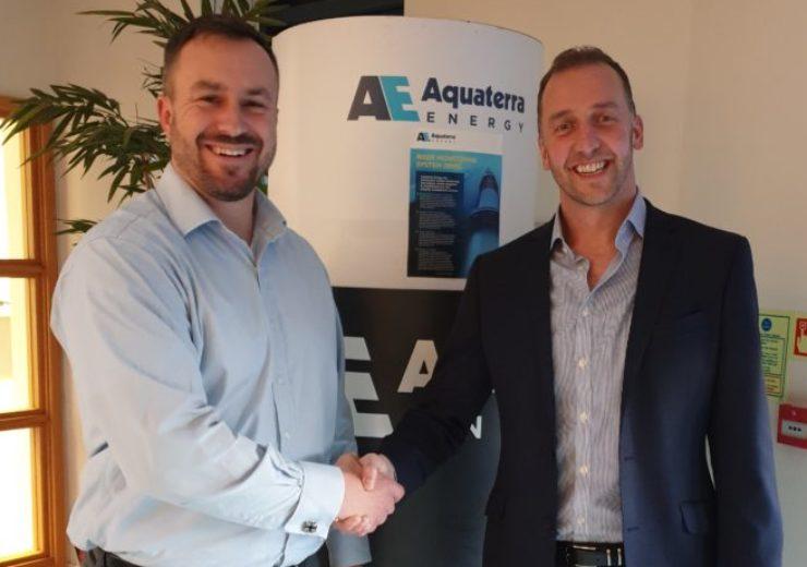 aquaterra-oceaneering-decom-partnership-e1580306206489-768x1024